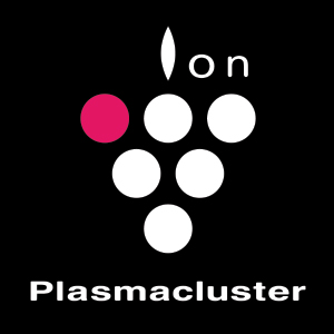 Plasmacluster Technology Has Been Applied in a Wide Range of Location and Industries